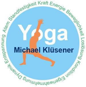 yoga berlin zehlendorf michael kl sener. Black Bedroom Furniture Sets. Home Design Ideas